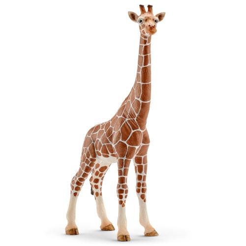 Giraffe Female Schleich