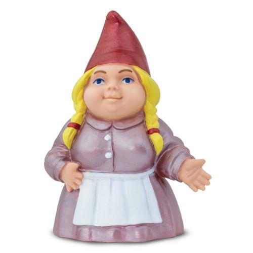 Gnome Mum