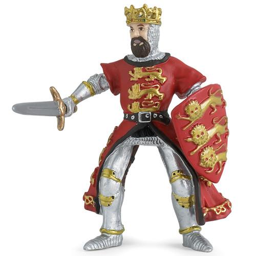 King Richard Red