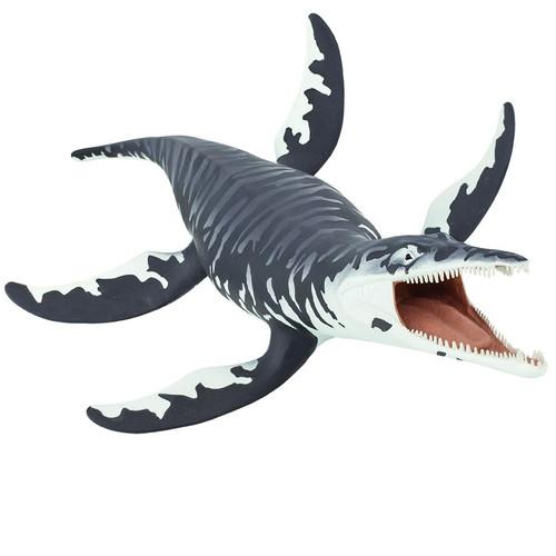 Kronosaurus Safari