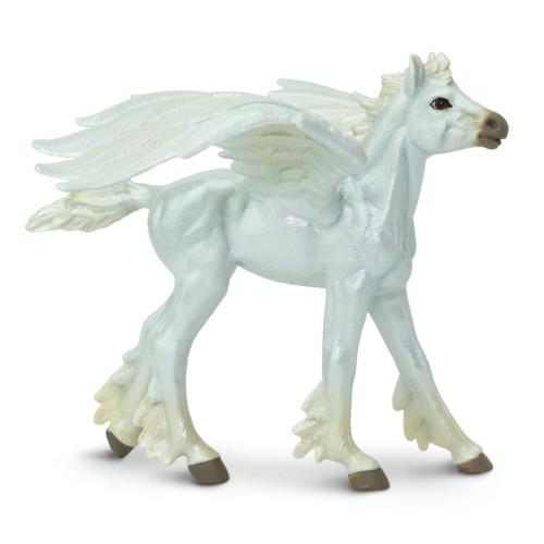 Pegasus Baby Safari