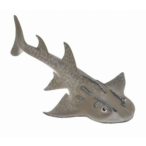 Shark Ray CollectA