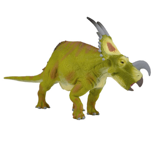 Einiosaurus CollectA