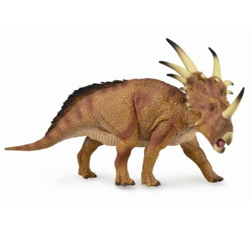 Styracosaurus Deluxe CollectA