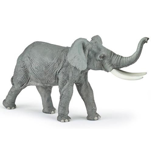 Elephant Papo