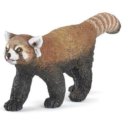 Red Panda Papo