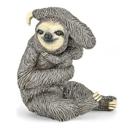 Sloth Papo