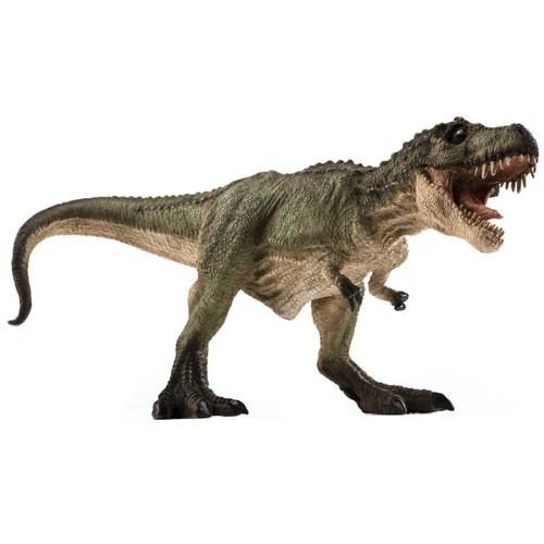 T-Rex Hunting Green
