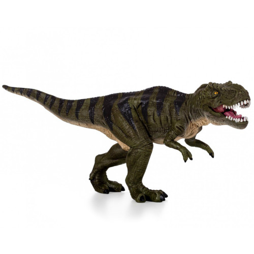 T-Rex with Moving Jaw