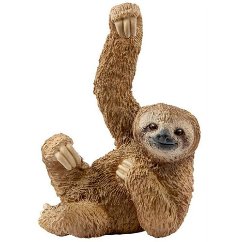 Sloth Schleich