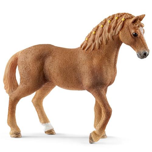 Quarter Horse Mare 2018