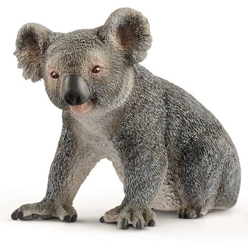 Koala Schleich