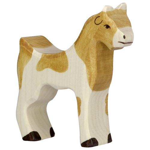 Goat Holztiger