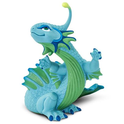 Baby Ocean Dragon