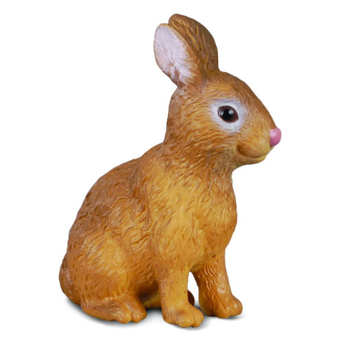 Rabbit CollectA