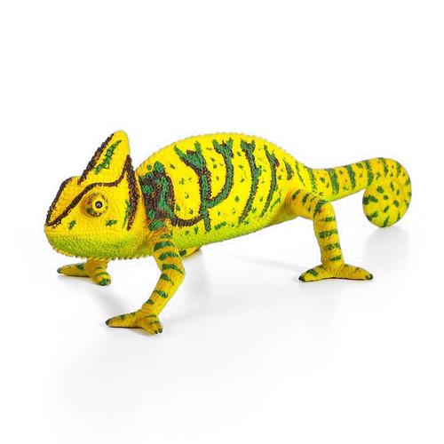Chameleon Mojo