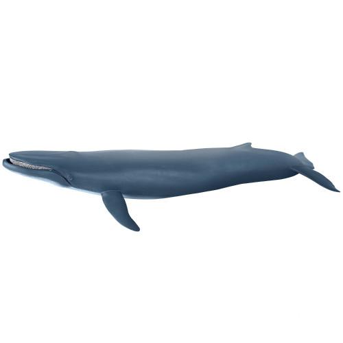 Blue Whale Papo