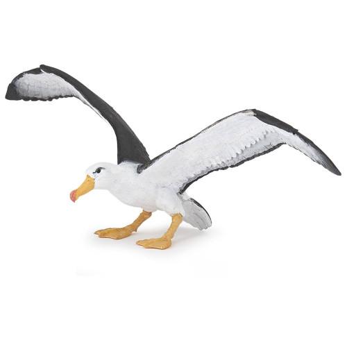 Albatross Papo