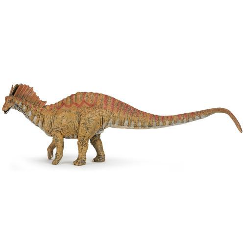 Amargasaurus Papo
