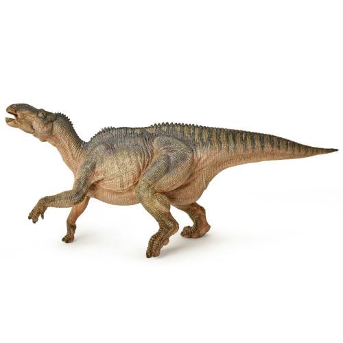 Iguanodon Papo
