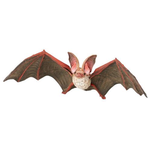 Bat Papo