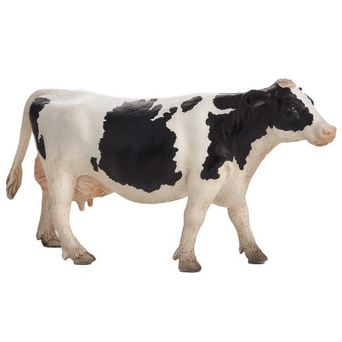 Holstein Cow Mojo