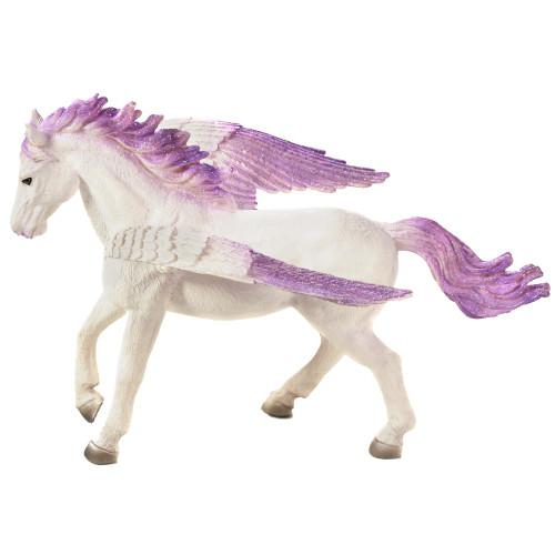 Pegasus Lilac