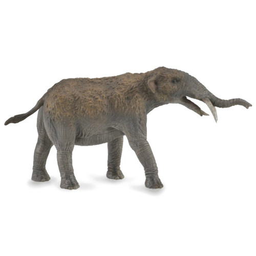 Gomphotherium Deluxe Scale