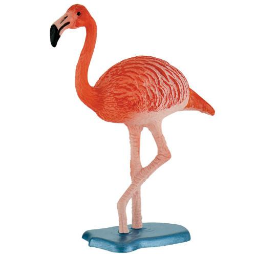 Flamingo 2018