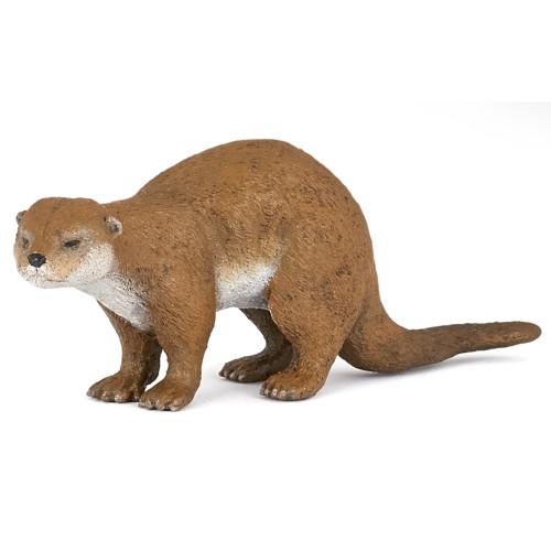 Otter Papo