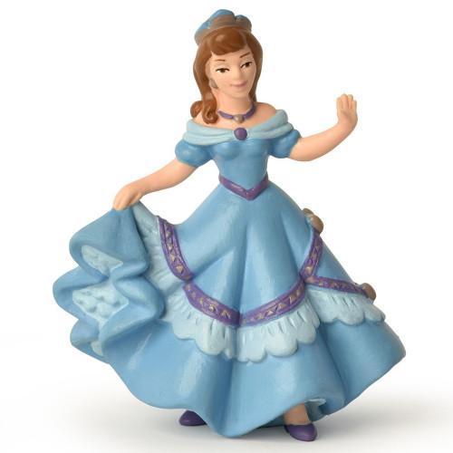 Princess Helena