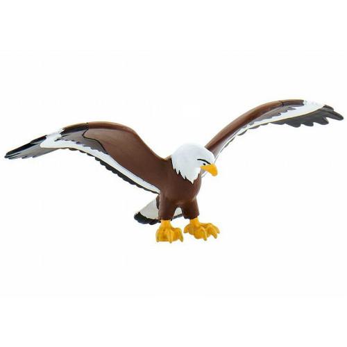 Big Eagle - Yakari