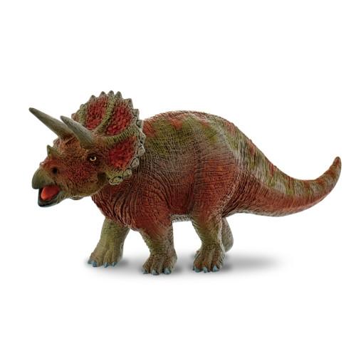 Triceratops Medium