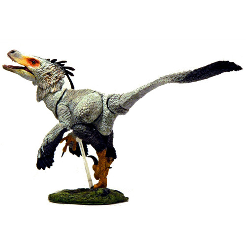 Saurornitholestes Sullivani Deluxe