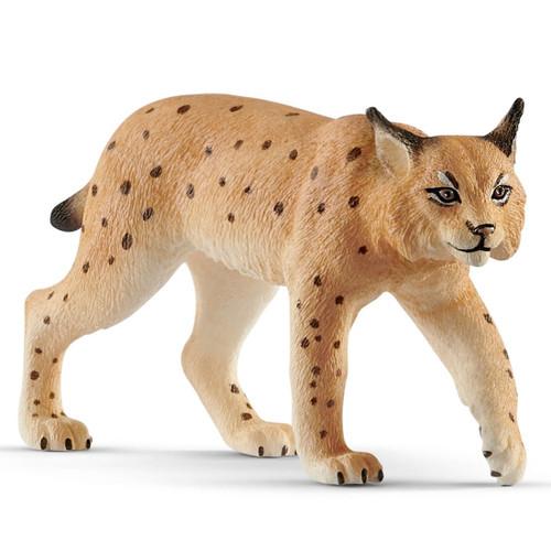 Lynx Schleich
