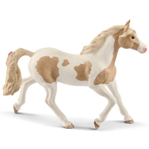 Paint Horse Mare Schleich