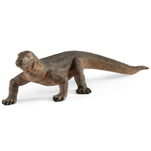 Komodo Dragon Schleich