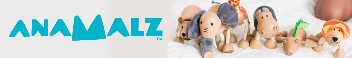 anamalz-new.jpg