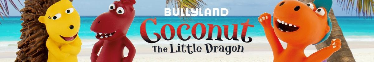 bullyland-coconut.jpg