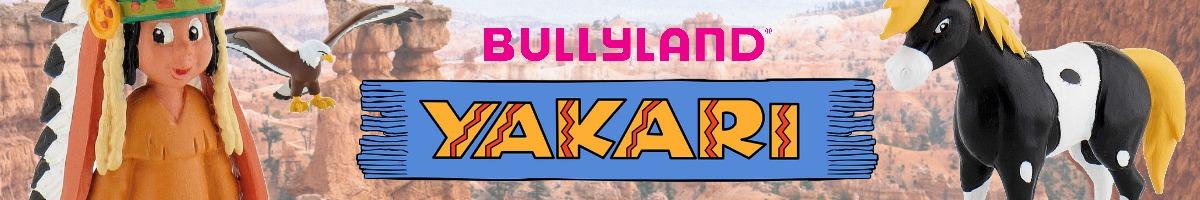 bullyland-yakari-banner.jpg