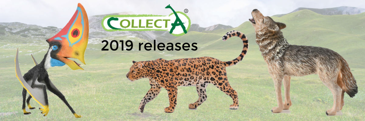 collecta-2019.jpg