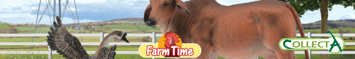 collecta-farm-time-banner.jpg