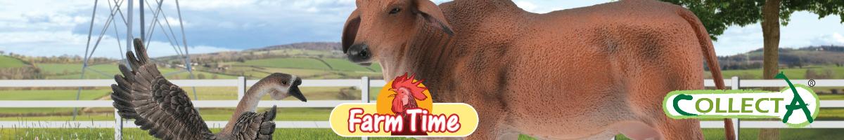 collecta-farm-time-banner.jpg