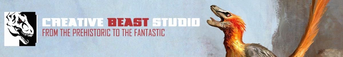 creative-beast-studio.jpg
