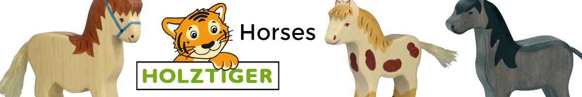 holztiger-horses.jpg