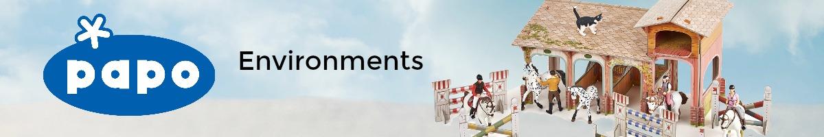 papo-environments.jpg
