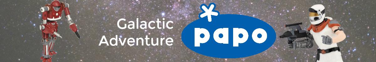 papo-galactic-adventure-banner.jpg