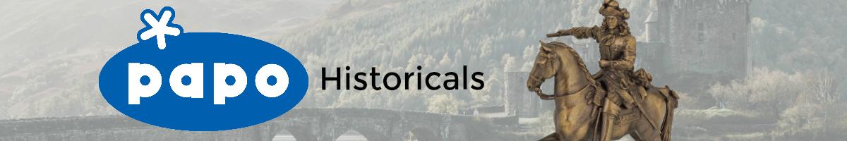 papo-historicals-banner.jpg