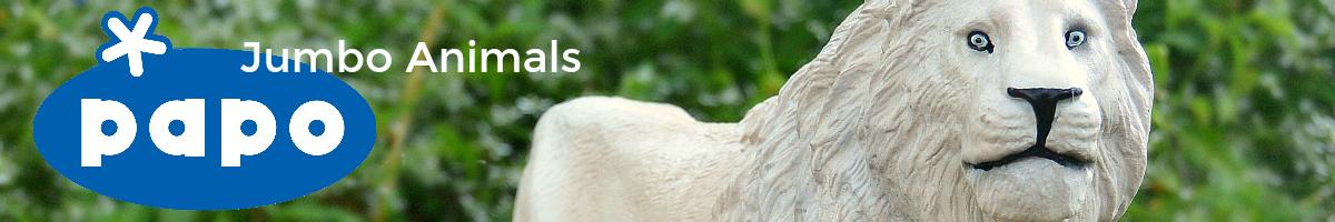 papo-jumbo-animals-banner.jpg