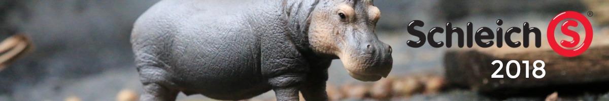 schleich-2018-hippo.jpg